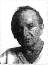 Josef Anton Gera (59): Sein gewaltsamer Tod ist aufgeklärt.